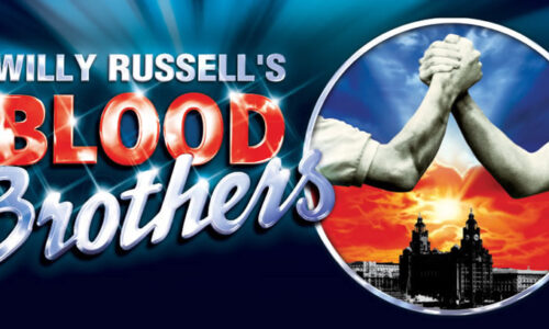 Storyhouse – Blood Brothers