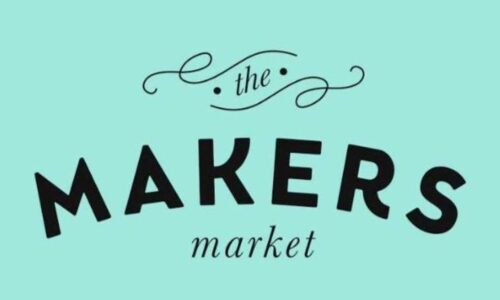 Monthly Markers Market at Carriage Shed Chester