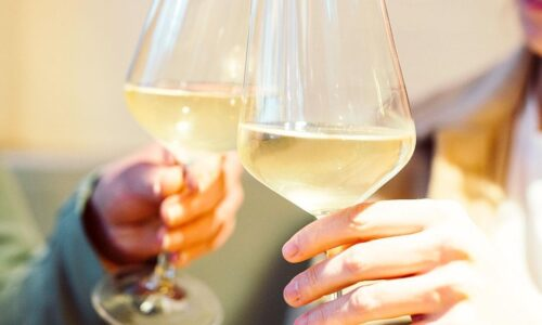 20% Off Natural Wines – Assembly