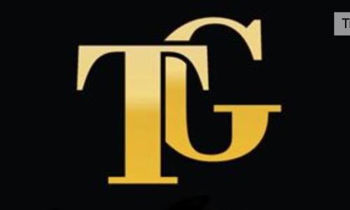 True Gold – The Spandau Ballet Experience