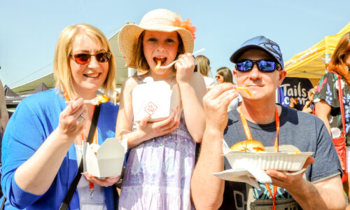 Chester Food and Drink Festival to go ahead in August