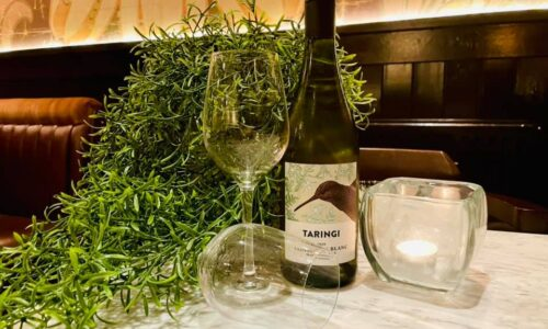 Wine Wednesdays at Duttons, Chester!